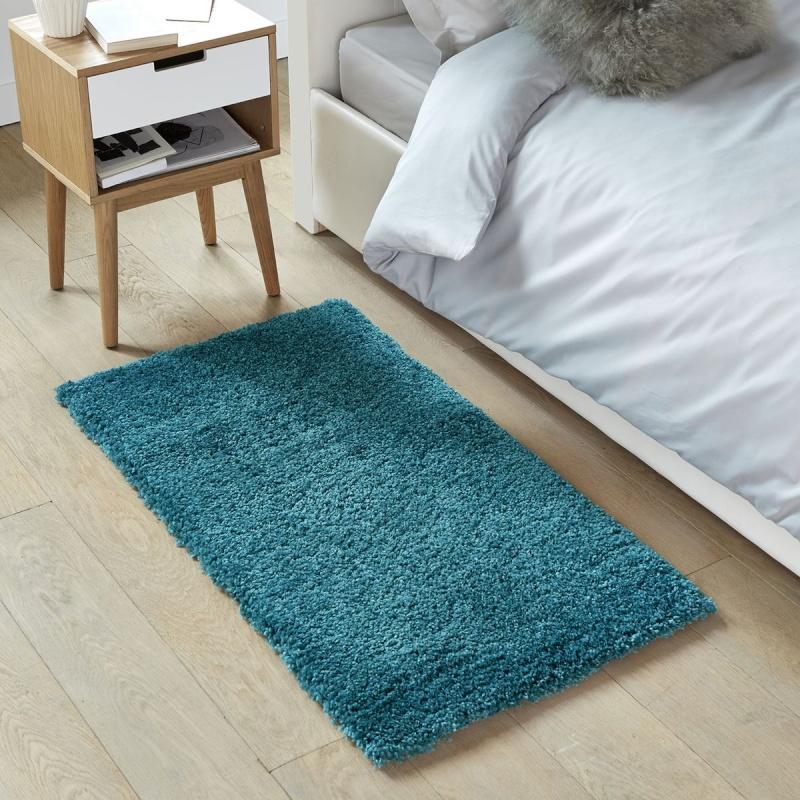 Conseils au sujet d'une chambre à coucher (couleur chocolat, wengé) 50080910