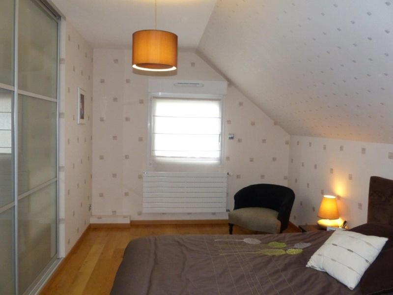 Conseils au sujet d'une chambre à coucher (couleur chocolat, wengé) P1130910