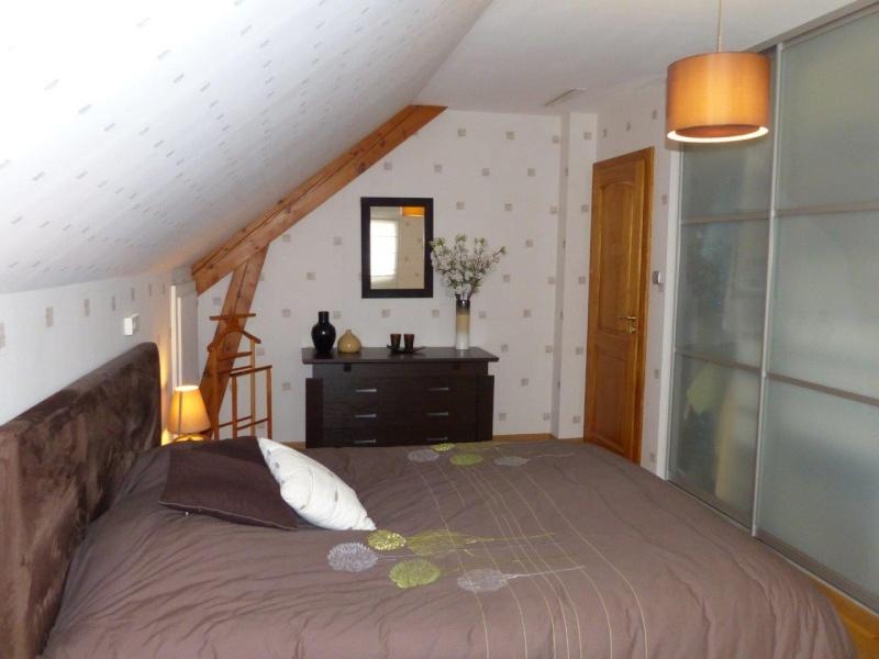 Conseils au sujet d'une chambre à coucher (couleur chocolat, wengé) P1130912
