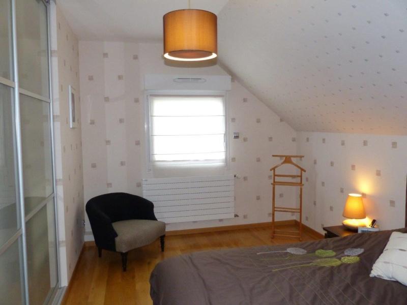 Conseils au sujet d'une chambre à coucher (couleur chocolat, wengé) P1130913