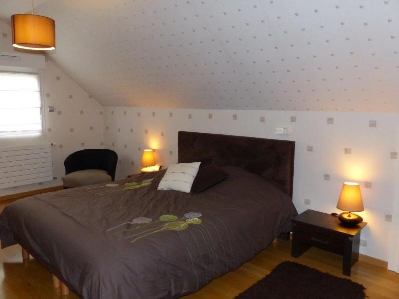 Conseils au sujet d'une chambre à coucher (couleur chocolat, wengé) P1130914