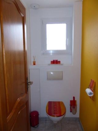 Conseils au sujet d'un WC aux couleurs ... trop .... éclatantes P1130920