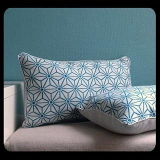 Conseils au sujet d'une chambre à coucher (couleur chocolat, wengé) Textil12