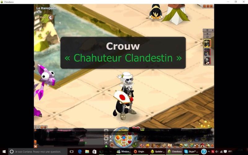 Candidature Crouw [Accepté] Img_1611