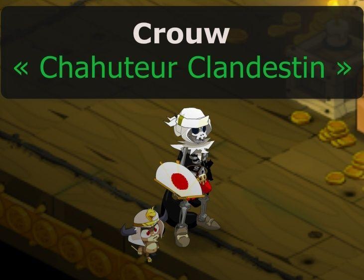Candidature Crouw [Accepté] Polyne10