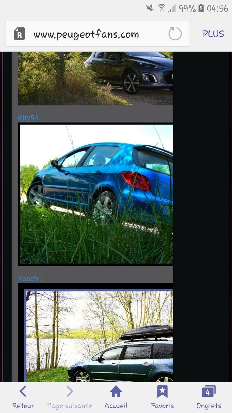 Concours photo du mois d'Avril 2016. - Page 2 Screen14