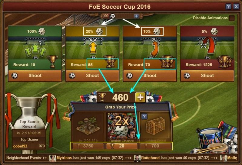Футбольный ивент 2016 (FoE Soccer Cup) Odzoaa10