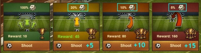 Футбольный ивент 2016 (FoE Soccer Cup) Zeduza11