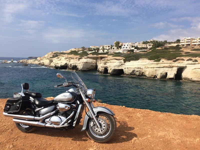 Intruder in Cyprus ! Img_1510