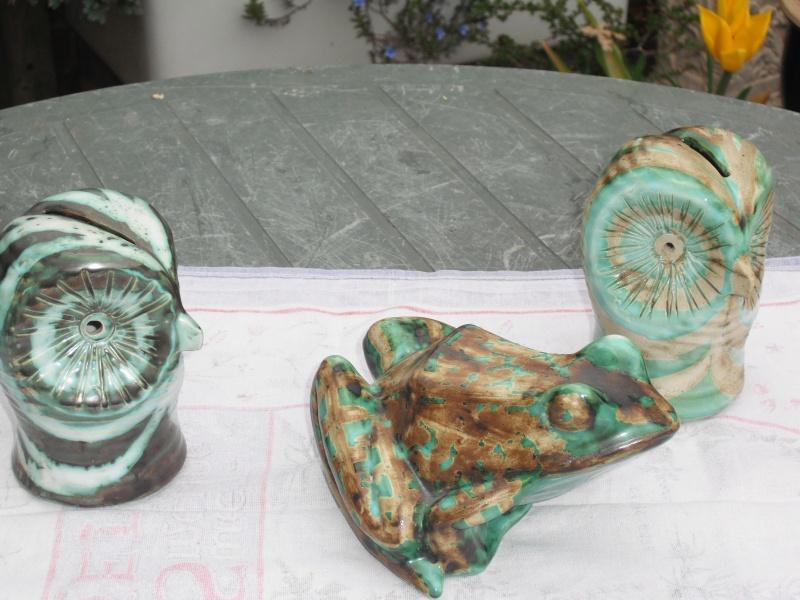 Rye Pottery, David Sharp etc.  - Page 5 Dscf0511