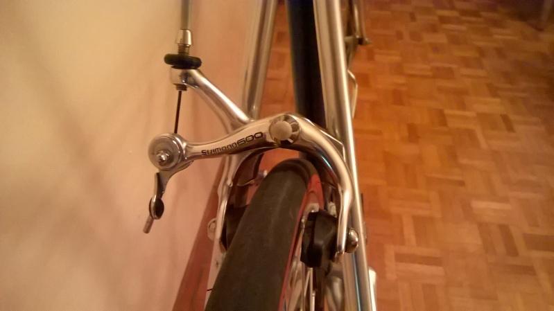 bonjour...Je descend de mon vélo,me voilà. Wp_20119