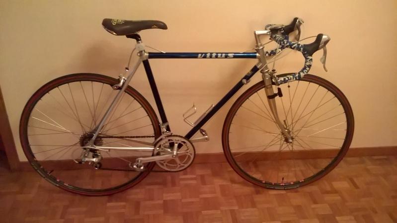 bonjour...Je descend de mon vélo,me voilà. Wp_20122