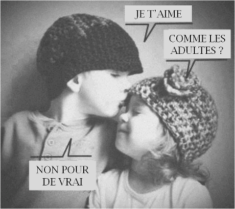 **  CITATIONS     ET   TEXTES  D'AMOUR  ** C0622f10