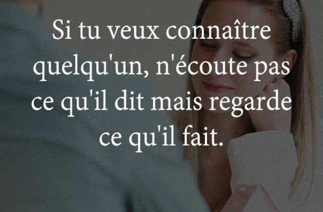 **  CITATIONS     ET   TEXTES  D'AMOUR  ** Ob_a1110
