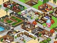Resort empire (free online game) 12_30610