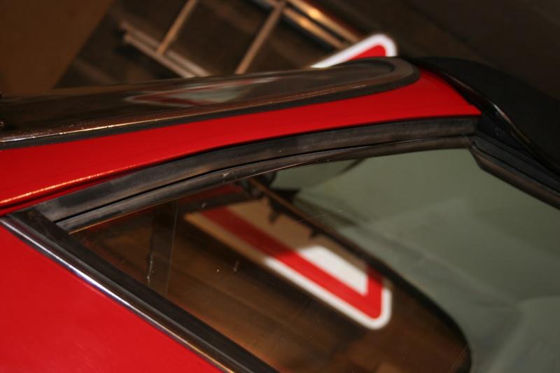 Modèle vitre cabriolet Img_0710