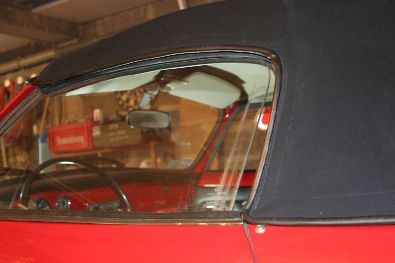 Modèle vitre cabriolet Img_0711