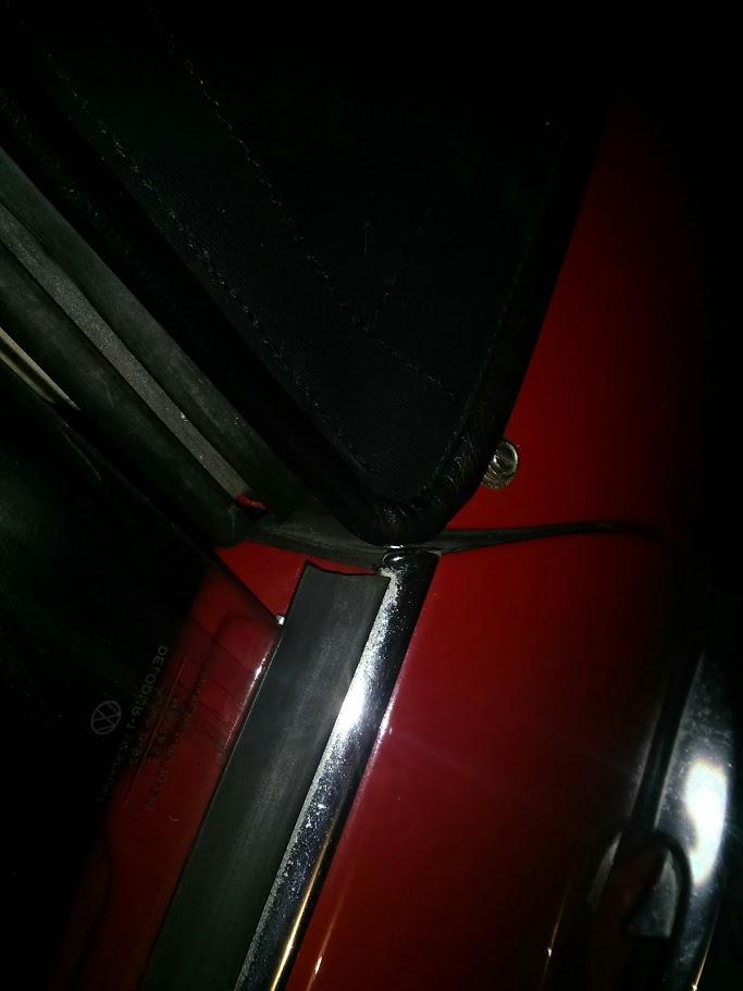 Modèle vitre cabriolet Joint_10