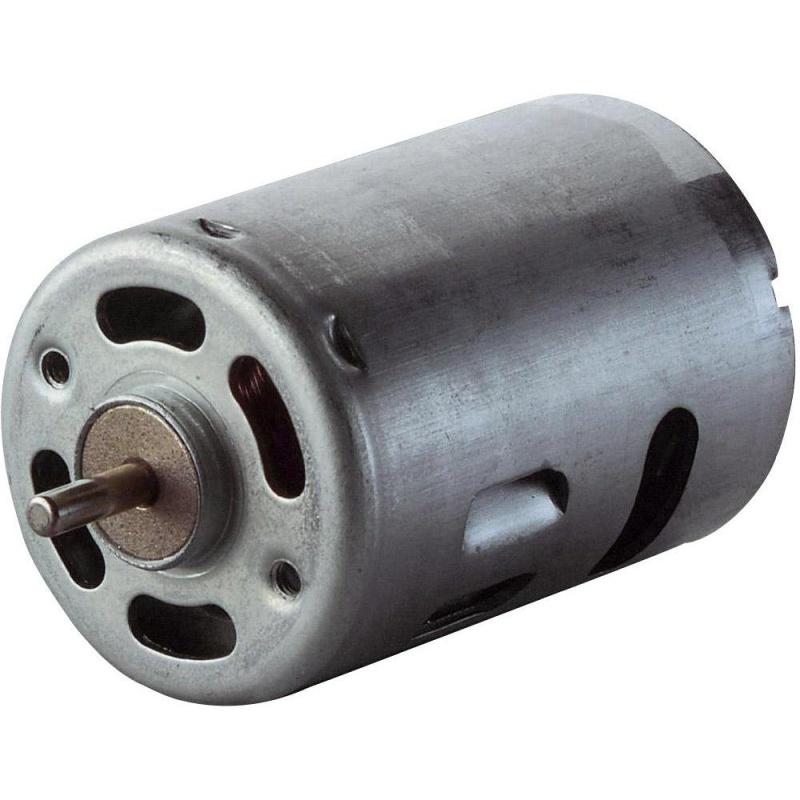 fixation des moteurs dans ma coque 24444910