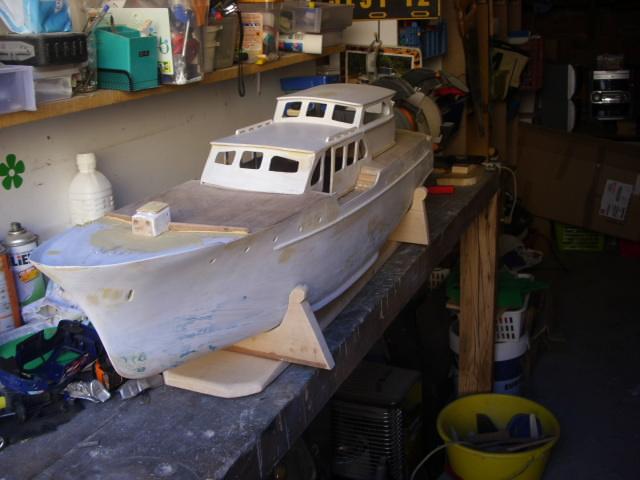 Yacht Brigand (Navig 1/25°) de brigand 81 Dsci0017