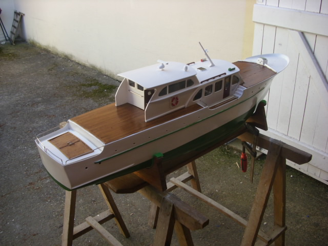 Yacht Brigand (Navig 1/25°) de brigand 81 Dsci0023