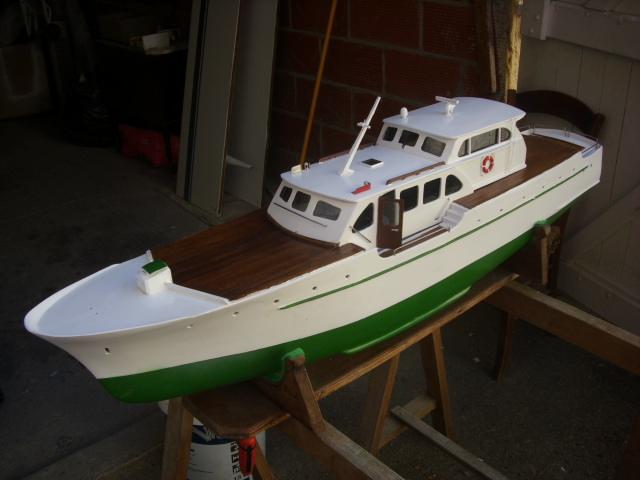 Yacht Brigand (Navig 1/25°) de brigand 81 Dsci0024