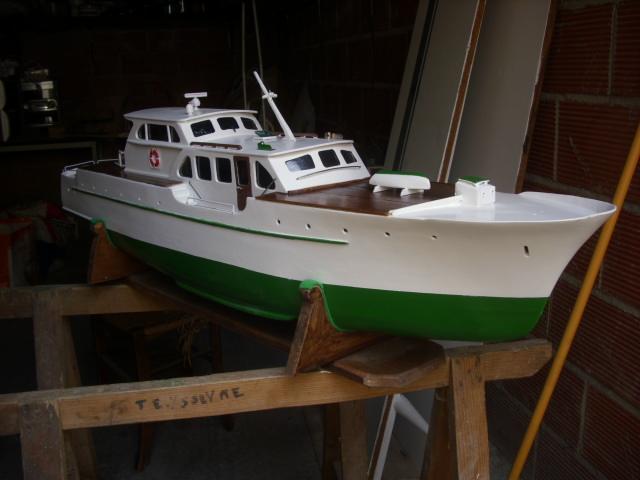 Yacht Brigand (Navig 1/25°) de brigand 81 Dsci0025
