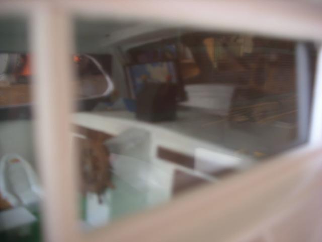 yacht le BRIGAND au 1/25° de NAVIG - Page 4 Dsci0054