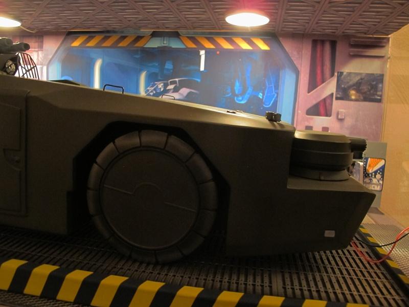 Collection n° 540 : Castor -  Enfin du Star Trek... Apc_a_12