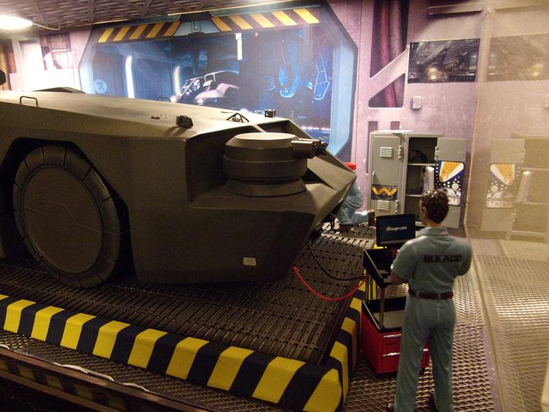 Collection n° 540 : Castor -  Enfin du Star Trek... Apc_a_14