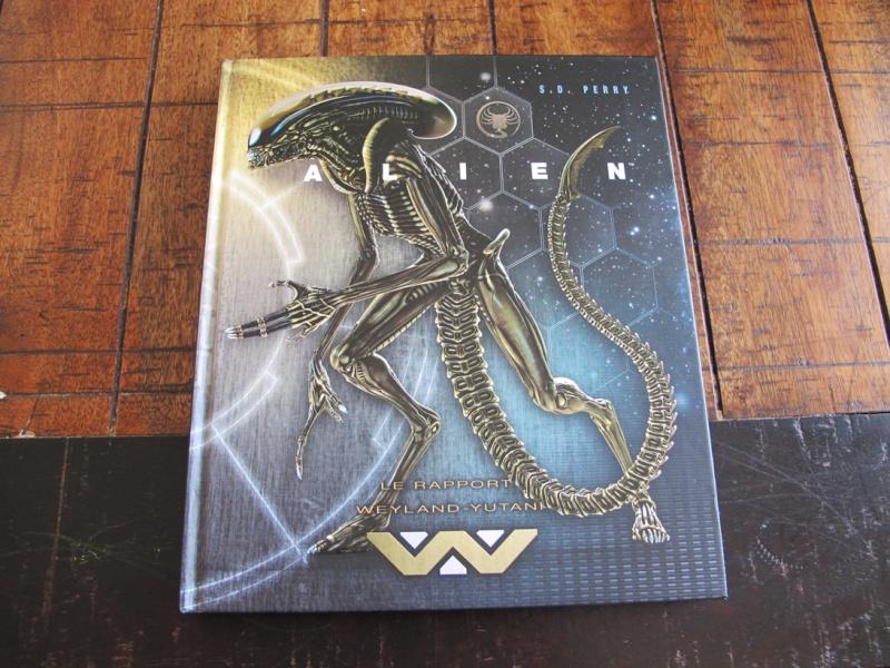 Collection n° 540 : Castor -  Enfin du Star Trek... Rapp_w10