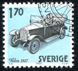 Volvo Treff West