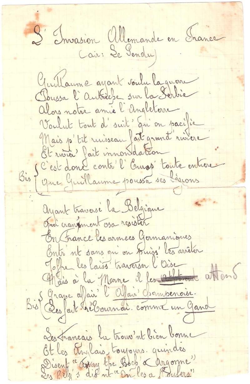 LE MONDE EN GUERRE ET EN MUSIQUE 1914-1918 Le_pen12