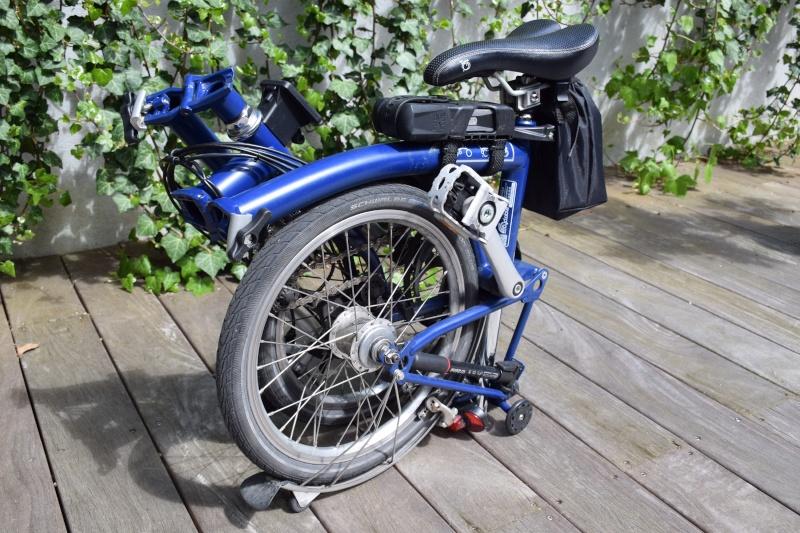 [VENDU] - Brompton H6L 2015 Bleu Cobalt Img_3212