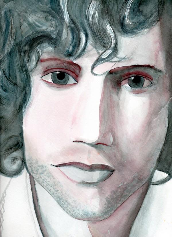 mes peintures Mika10