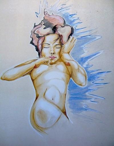 mes peintures Moi_210