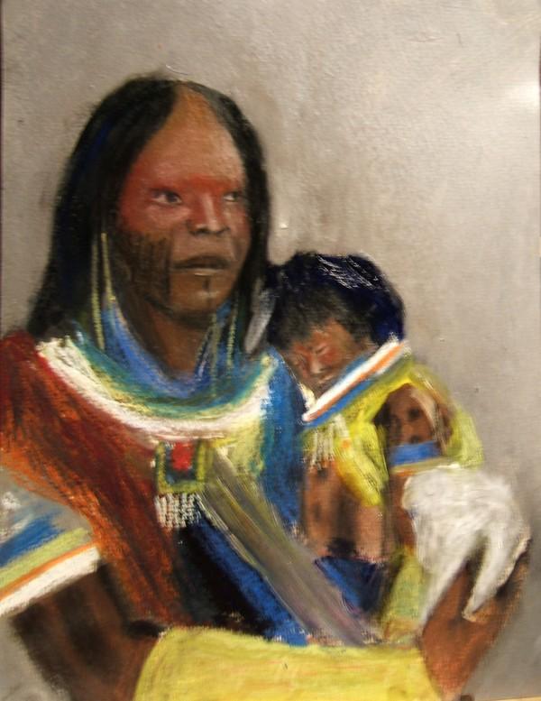 mes peintures Myreet10