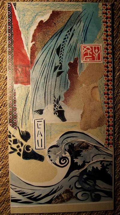 mes peintures Occupa10