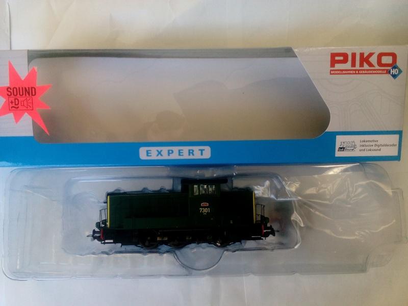 SNCB 7301 Img_2034