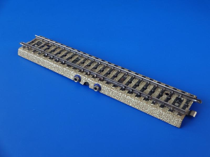 détection Sens de marche en 3rails Rail_m10