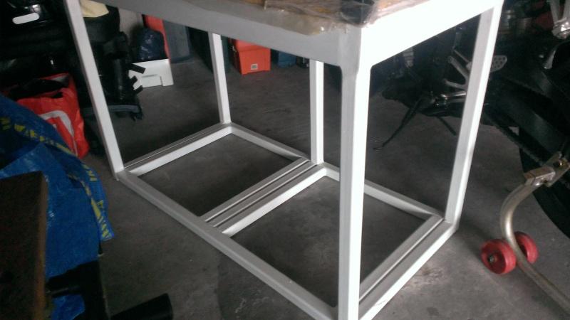 Projet Simmath 120x60x? Wp_20122