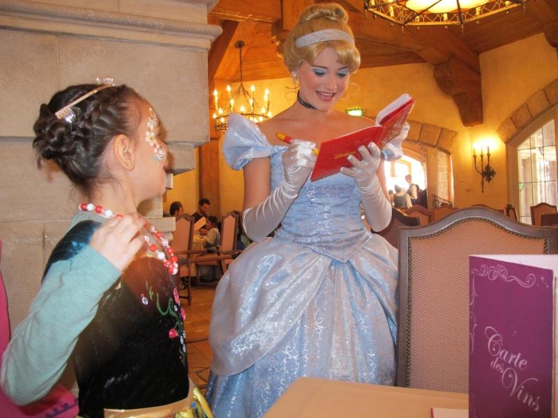 """TR Séjour CC du 9 au 11 Octobre """"Les 7 ans d'une Princesse""""  - Page 3 18010"""