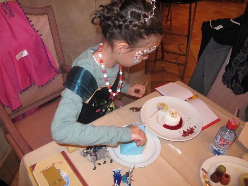 """TR Séjour CC du 9 au 11 Octobre """"Les 7 ans d'une Princesse""""  - Page 3 24610"""