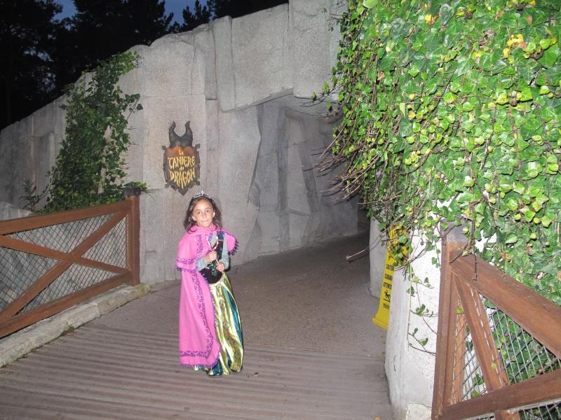"""TR Séjour CC du 9 au 11 Octobre """"Les 7 ans d'une Princesse""""  - Page 3 35410"""