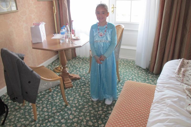 """TR Séjour CC du 9 au 11 Octobre """"Les 7 ans d'une Princesse""""  - Page 4 38610"""