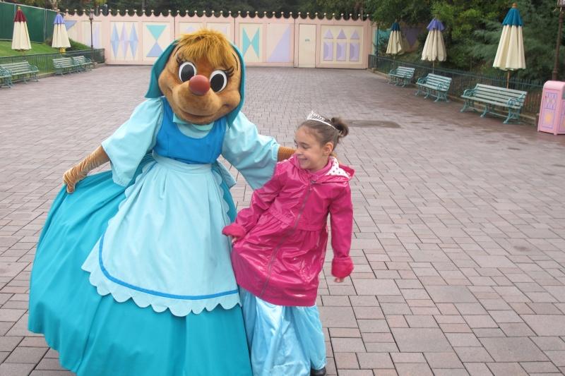 """TR Séjour CC du 9 au 11 Octobre """"Les 7 ans d'une Princesse""""  - Page 4 40910"""