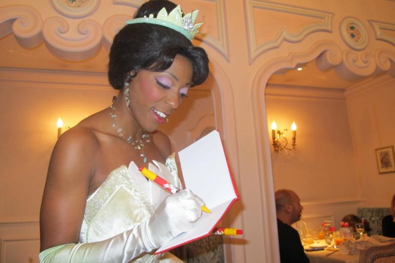 """TR Séjour CC du 9 au 11 Octobre """"Les 7 ans d'une Princesse""""  - Page 4 45010"""