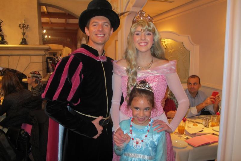 """TR Séjour CC du 9 au 11 Octobre """"Les 7 ans d'une Princesse""""  - Page 4 47010"""