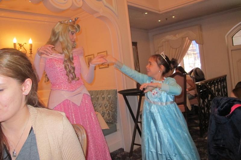 """TR Séjour CC du 9 au 11 Octobre """"Les 7 ans d'une Princesse""""  - Page 4 47910"""