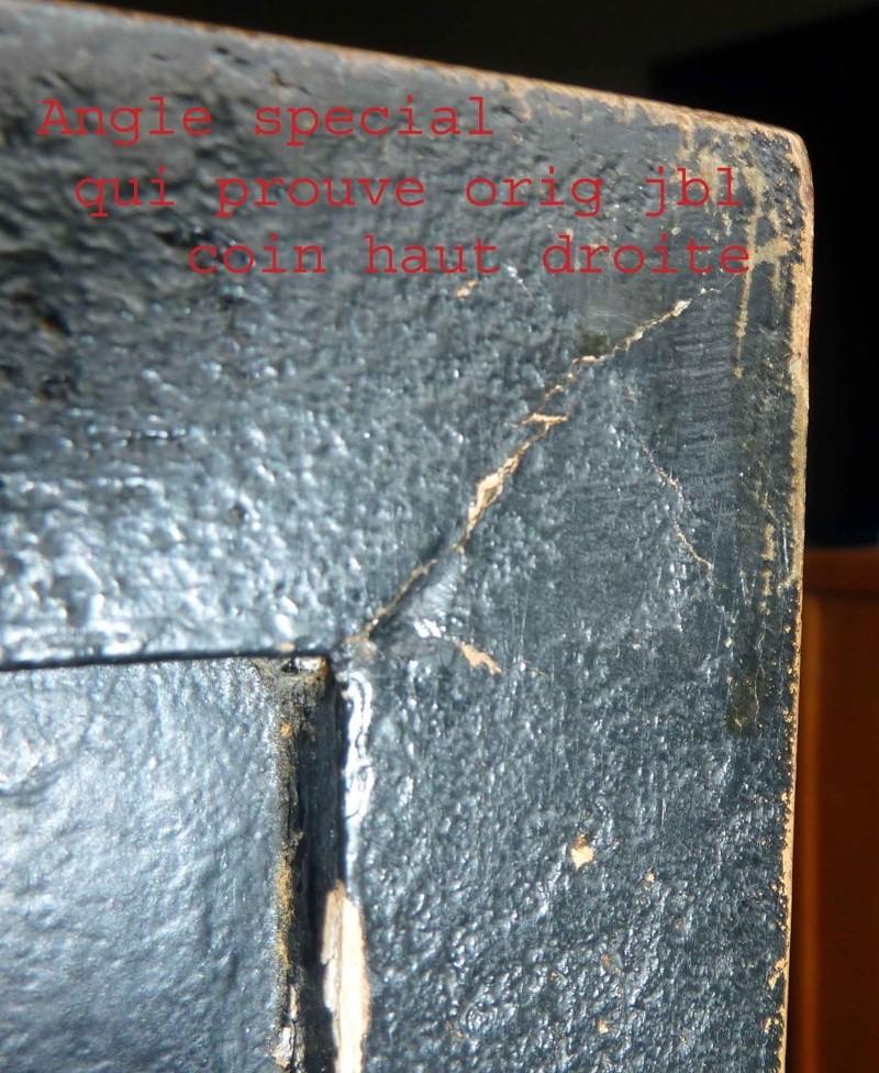JBL 4343 et LE15A - Page 2 Coin-d10